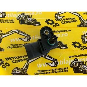 Senzor presiune excavator New Holland E265 - 0 281 002 576